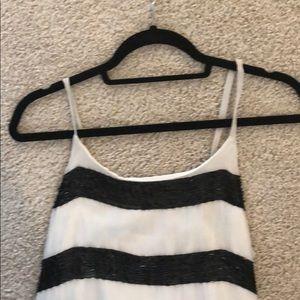 Parker Dresses - Parker Formal Dress